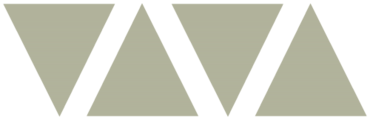 Viva Russia logo.png
