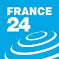 FRANCE_24.png