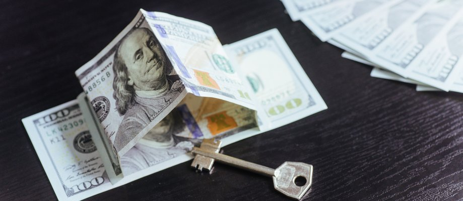1mortgage-investment-real-estate-and-property-conce-65NDLCN.jpg