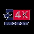 eurosport_4K_BETA.png