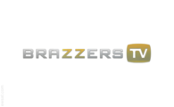 brazzers.png