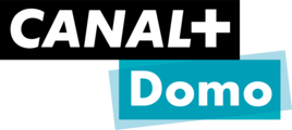 canal_plus_domo.png