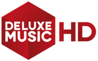 deluxemusichd.png